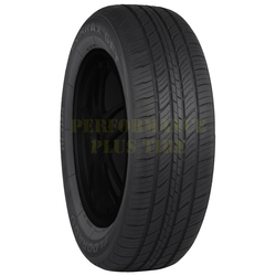 Eldorado Tires Tourmax GFT Passenger All Season Tire - 205/50R17 89V