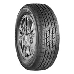 Eldorado Tires Grand Prix Tour RS - 175/70R14 84T