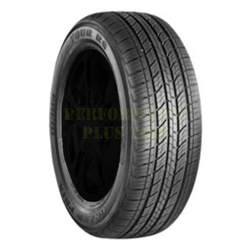 Eldorado Tires Grand Prix Tour RS Passenger All Season Tire