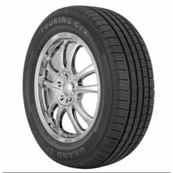 Eldorado Tires Grand Spirit Touring C/X