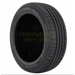 Eldorado Tires Grand Spirit Touring C/X Passenger All Season Tire