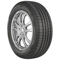 Eldorado Tires Legend Tour NXT - 225/60R16 98T