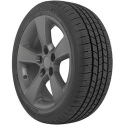 Eldorado Tires Wild Spirit HST - 245/50R20 102H