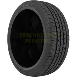 Eldorado Tires Wild Spirit HST Passenger All Season Tire