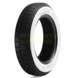 European Classic Antique Tires Vintage Radial Classic / Vintage / Military Tire