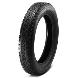 European Classic Antique Tires Vintage Bias Ply