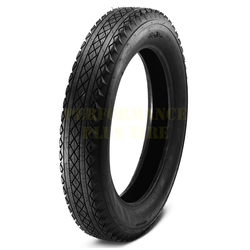 European Classic Antique Tires Bias Ply Classic / Vintage / Military Tire