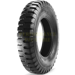 European Classic Antique Tires Vintage Military NDCC Tire Classic / Vintage / Military
