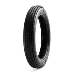 European Classic Antique Tires MotorcycleBias Classic / Vintage / Military Tire