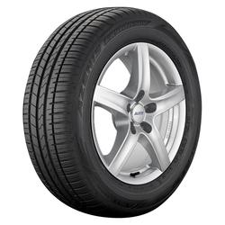Falken Tires Azenis FK510A Passenger Summer Tire