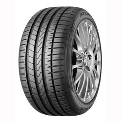 Falken Tires Azenis FK510 Passenger Summer Tire - 205/55R17 91H