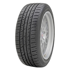 Falken Tires Azenis PT722 A/S Passenger All Season Tire - P255/35ZR20XL 97W