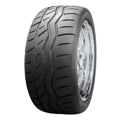 Falken Tires Azenis RT615K+ Passenger Summer Tire