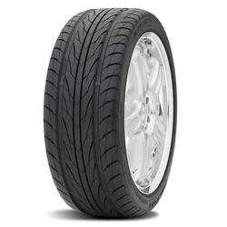 Falken Tires Azenis ST-115 Passenger Summer Tire