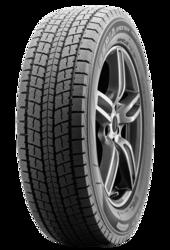 Falken Tires Espia EPZ II SUV Tire - 275/55R20 113R