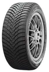 Falken Tires Eurowinter HS01 SUV Tire - 235/50R19XL 103V