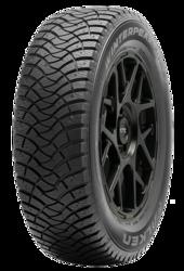 Falken Tires F-Ice Tire - 215/45R17XL 91T