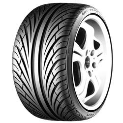 Falken Tires FK451 - 235/40ZR17 90Y
