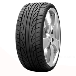 Falken Tires FK452 - P235/30ZR22XL 90Y