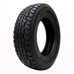 Falken Tires High Country A/T - P265/70R18 114S