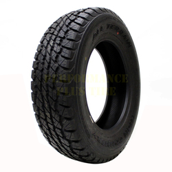 Falken Tires High Country A/T - 285/60R18 120H