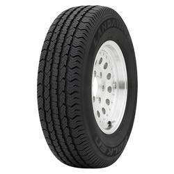 Falken Tires Landair H/T - LT215/85R16 110Q 8 Ply