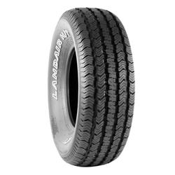 Falken Tires Landair H/T