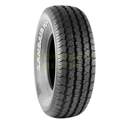 Falken Tires Landair H/T Light Truck/SUV Highway All Season Tire