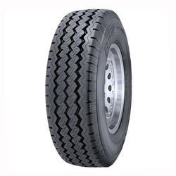 Falken Tires R52 Heavy Duty - LT215/85R16 115/112R 10 Ply