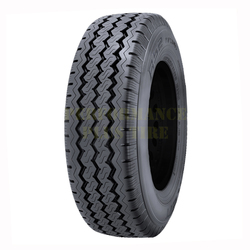 Falken Tires R52 Heavy Duty Light Truck/SUV Highway All Season Tire