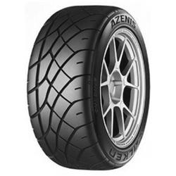 Falken Tires Azenis Sport RT215