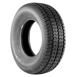Falken Tires Radial A/P - LT215/85R16 110Q 8 Ply