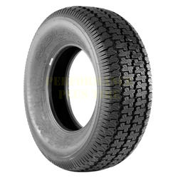Falken Tires Radial A/P Light Truck/SUV Highway All Season Tire
