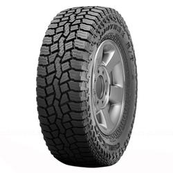 Falken Tires Rubitrek A/T - P265/60R18XL 114T