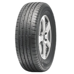 Falken Tires Sincera SN201 A/S Passenger All Season Tire - 205/65R16 95H
