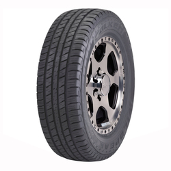 Falken Tires Wildpeak H/T01A Passenger All Season Tire