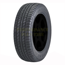 Falken Tires Wildpeak H/T Passenger All Season Tire - 245/70R17 110T