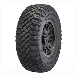 Falken Tires Wildpeak M/T01 - 33x12.5R20LT 114Q 10 Ply