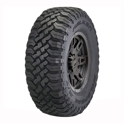 Falken Tires Wildpeak M/T01 - LT265/75R16 123/120Q 10 Ply