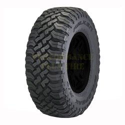 Falken Tires Wildpeak M/T Light Truck/SUV Highway All Season Tire