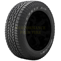 Falken Tires Wildpeak A/T3WA Passenger All Season Tire