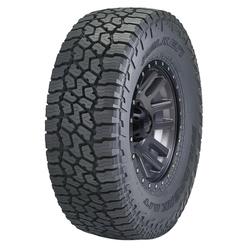 Falken Tires Wildpeak A/T3W - LT285/70R17 121/118S 10 Ply