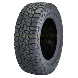 Falken Tires Wildpeak A/T3W Light Truck/SUV Highway All Season Tire - LT245/75R17 121/118S 10 Ply