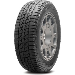 Falken Tires Wildpeak A/T Trail Passenger All Season Tire - 235/60R17 102H