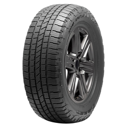 Falken Tires Wildpeak H/T02 - LT265/70R18 124/121S 10 Ply