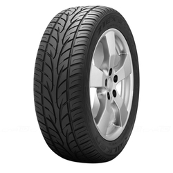 Falken Tires ZIEX S/TZ01 Passenger All Season Tire - 285/60R17 114H