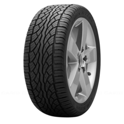 Falken Tires Ziex S/TZ04 Passenger All Season Tire - 265/35R22 102H
