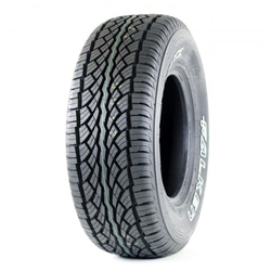 Falken Tires Ziex S/TZ04 - P255/70R16 109S