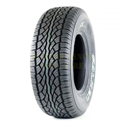 Falken Tires Ziex S/TZ04 Light Truck/SUV Highway All Season Tire - P265/75R16 114S