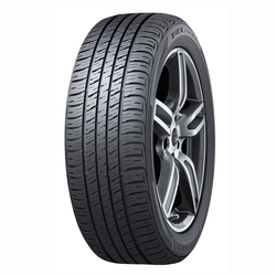 Falken Tires Ziex CT50 A/S Passenger All Season Tire